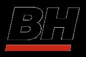 BH_Logo-min