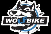 Wolfbike-min